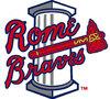 Rome-braves325x240