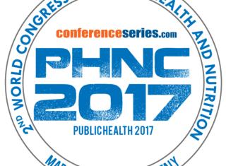Phnc2017