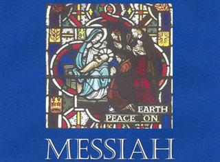 Three Rivers Singers Handel 39 S Messiah Garden Lakes