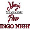 Bingo_night_johnnys_copy