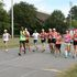 Race_walking_at_campbell_ms