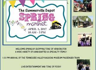 Spring_market_2