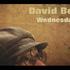 Davidbellvd_copy