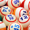Bingo325x240