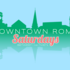 Downtownsaturdays-01-768x591