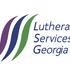 Lsg_logo