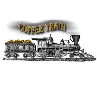 coffee-train.jpg?1378845135