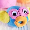 Irc09078-kids-club-morph-sea-creature