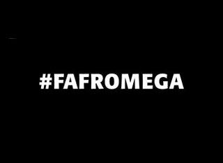 Fafromega