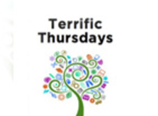 Terrific_thursdays_copy