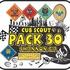 Pack_30_2014_logo