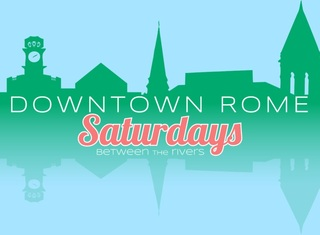 Downtown_saturdays
