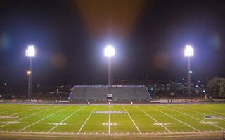 Barron_stadium