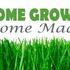 Romegrown
