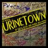 Urinetown_square2