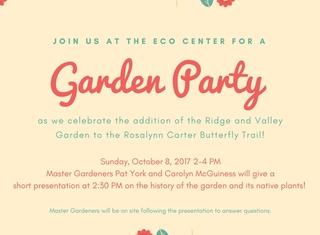 Garden_party