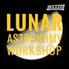 Lunar-astronomy-workshop-button-2