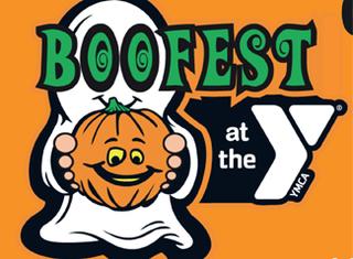 Boofest177