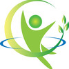 Health_art_logo