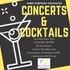 Concerts___cocktails_social_media_graphic_(4)