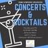 Concerts___cocktails_social_media_graphic_(5)