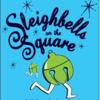 2017_sleighbells_logo