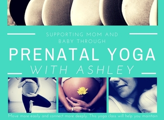 Prenatal_yoga_flyer_for_print