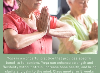 Yoga_for_seniors