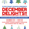 December_delights