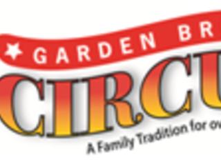 Gbc_logo