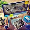 Startup_stockphoto