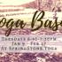Yoga_basics