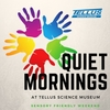 Quiet-mornings-at-tellus-button