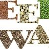 Seed_swap