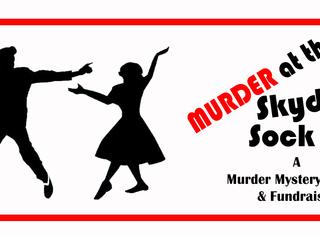 Murder_mystery_logo_for_eventbrite