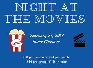 Night_at_the_movies