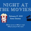 Night_at_the_movies
