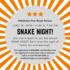 Snake_night