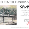 Eco_center_fundraiser_march