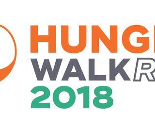 Hunger_run_logo