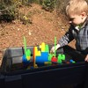 Ecotinkerwatertable2