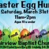 Easter_egg_hunt_1