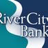 New_rcb_logo