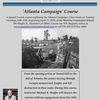Marietta_april_17_course