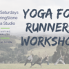 Yoga_for_runners