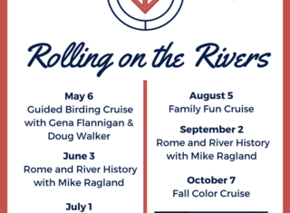 Rolling_on_the_rivers