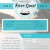 River_quest_(1)