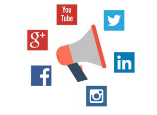 Socialmedia_marketing_image