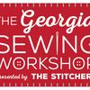 Ga_workshop_logo-01