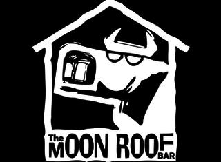 Moonroof